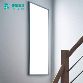 300x1200 60x60 Indoor Led Wall Panel Light Wall Mounted Led Panel Light -  Buy 300x1200 60x60 Indoor Led Wall Panel Light Wall Mounted Led Panel