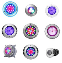 12v par56 led swimming pool lighting most affordable swimming pool construction cost