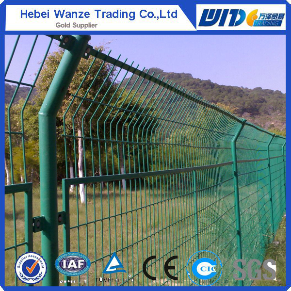 Folding Wooden Fence, Folding Wooden Fence Suppliers and Manufacturers at  Alibaba.com - Folding Wooden Fence, Folding Wooden Fence Suppliers And