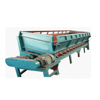 good quality and hot selling log debark machine/tree peeling machine/wood debarker