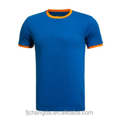 buy popular 10caa 67a6d Custom Cheap Plain Football Shirts - Buy Football Shirt,Cheap Football  Shirts,Cheap Plain Football Shirts Product on Alibaba.com