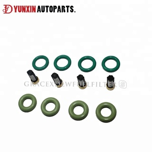 micro filter for bosch fuel injector repair kits