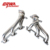 Grwa Hot Sale Performance Auto Parts stainless steel exhaust headers pipe For Ford Ranger