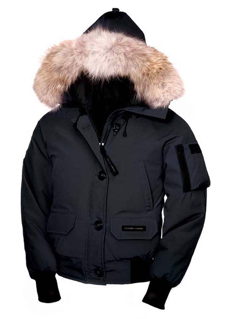 Where can i buy canada goose jackets cheap