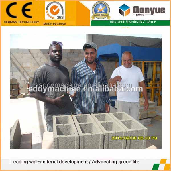 chinese machinery supplier brick making machines stock bricks maxi brick blocks blocks making machine for sale in eastern cape