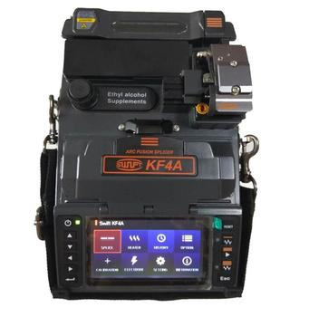 Swift Kf4a Fusion Splicer, Telecommunication Equipment