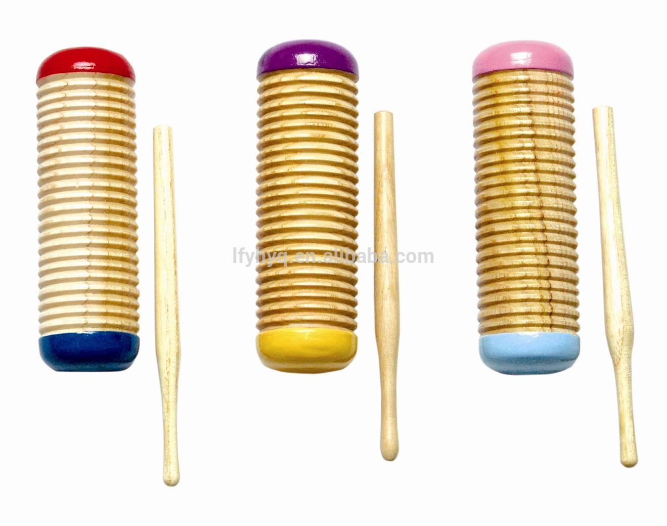 Guiro bois instrument de percussion instrument de musique autres instruments - 100 pics solution instrument de musique ...