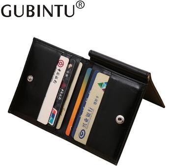wholesale cheap pu money clip credit card holder - Money Clip Credit Card Holder