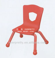 kids plastic chairs for sale, kids lawn chair, cheap kids plastic chairs