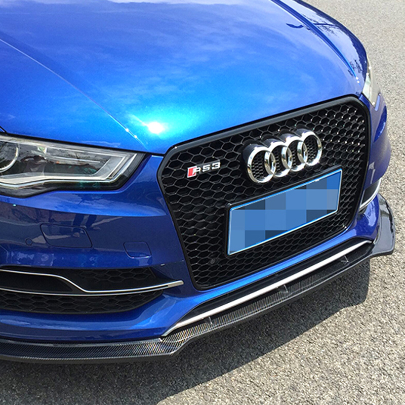 popular audi a3 grille buy cheap audi a3 grille lots from. Black Bedroom Furniture Sets. Home Design Ideas