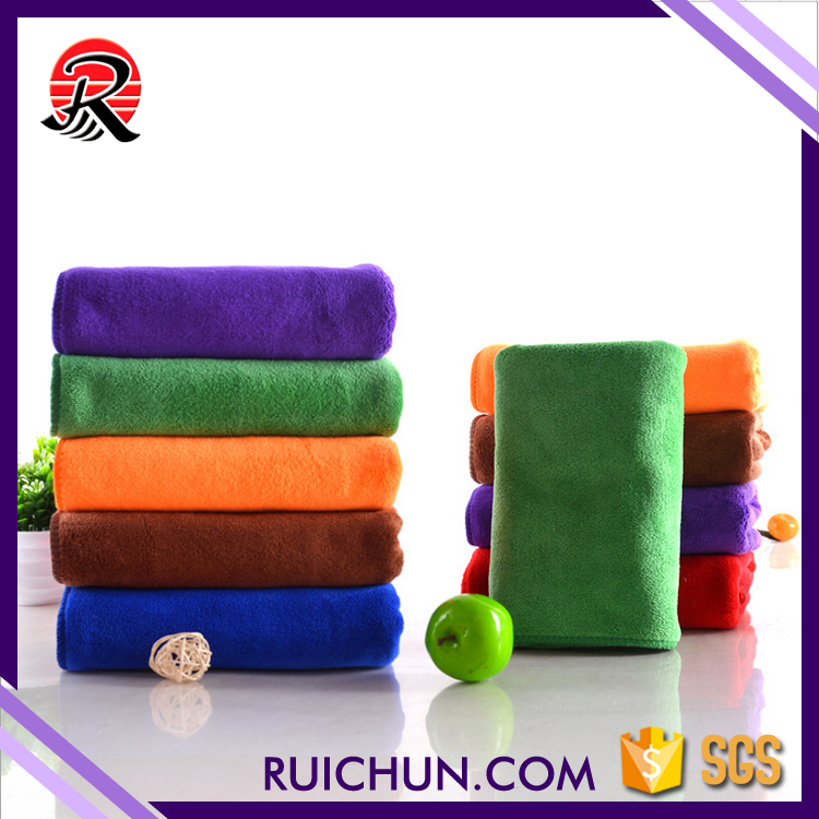 Yellow Microfiber Cloths Costco: Shipping From China Disposable Hair Salon Microfiber Towel