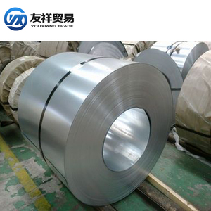 galvanized steel coil @hotmail com/hot dip prepainted galvanized steel coils