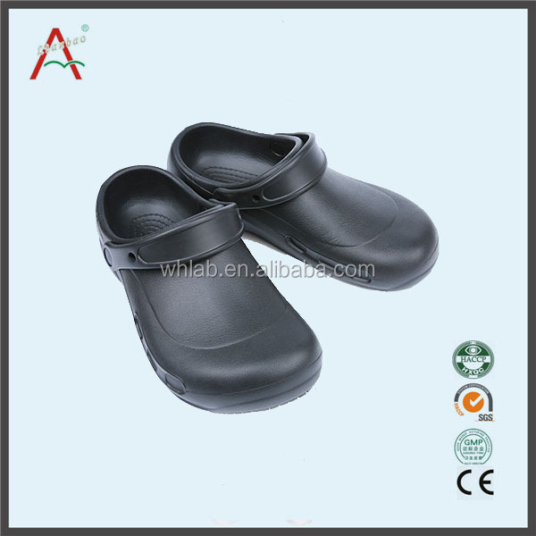 Operating Room Laboratory Anti-static Medical Shoes