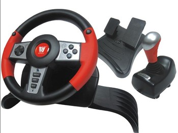 2014 hot new products for ps3 ps2 pc game auto game car steering wheel for ps3 china wholesale. Black Bedroom Furniture Sets. Home Design Ideas