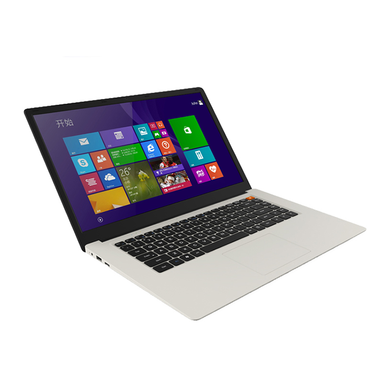 NIEUWSTE 10.1 inch Dual core Touch Panel android laptop