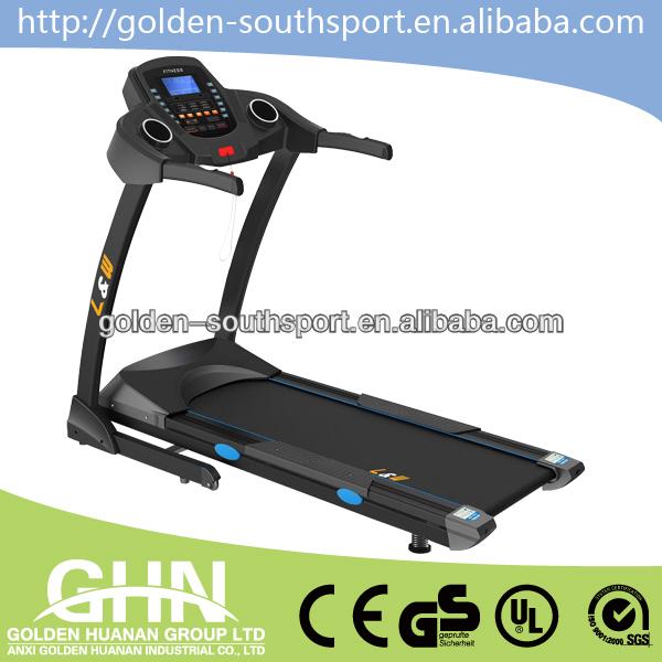 Supplier Treadmill Motor Controller Board Treadmill