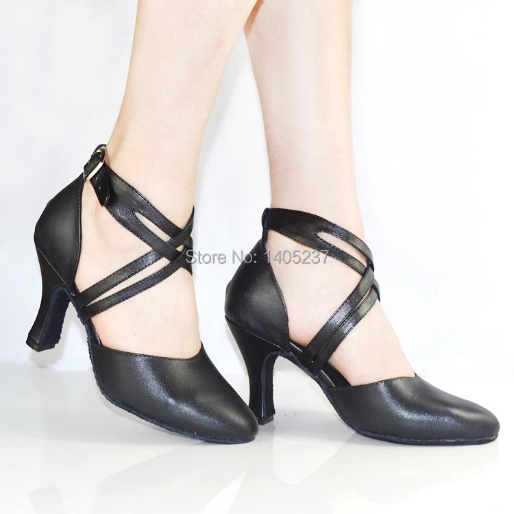 Naturalizer Female Flat Blue Shoes