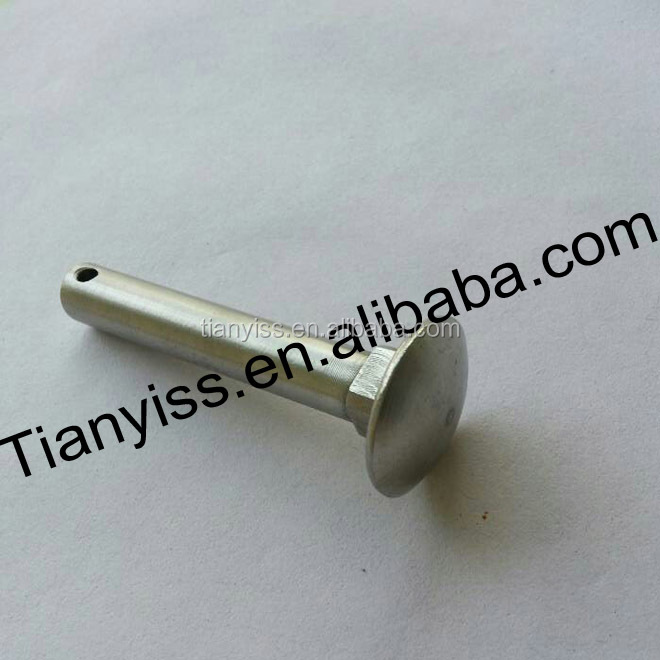 stainless-steel-carriage-bolt-with-hole-for.jpg