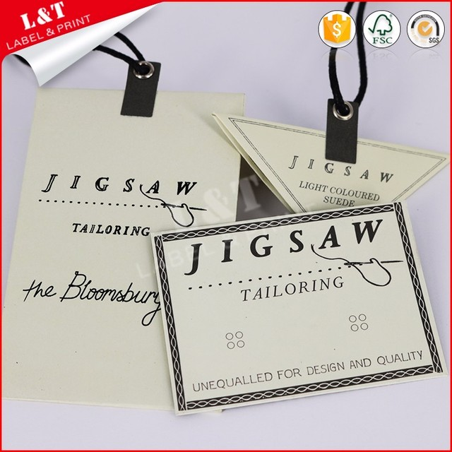 Bulk Supply Personalized Wedding Favor Tags Cheap