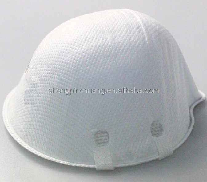 Portable respirator types of industrial safety mask dust mask respirator for children