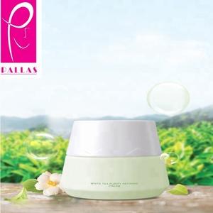 Egf Cream, Egf Cream Suppliers and Manufacturers at Alibaba com