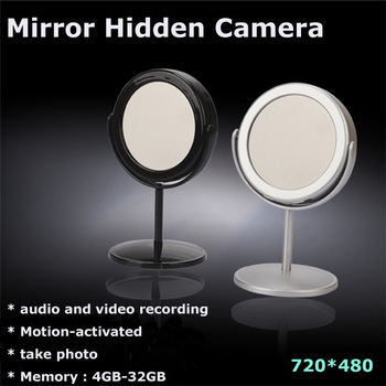 Bedroom wireless motion sensor hidden camera with micro camera voice  recording video camera PQ156. Bedroom Wireless Motion Sensor Hidden Camera With Micro Camera