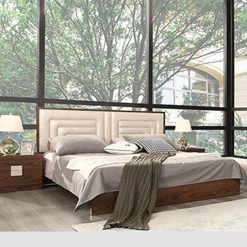 Home Furniture Latest Bedroom Furniture Designs Modern Teen Bedroom In  Foshan - Buy Latest Bedroom Furniture Designs,Solid Wood Bedroom ...