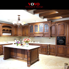 Ash Solid Wood Kitchen Cabinets Ash Solid Wood Kitchen Cabinets Suppliers And Manufacturers At Alibaba Com