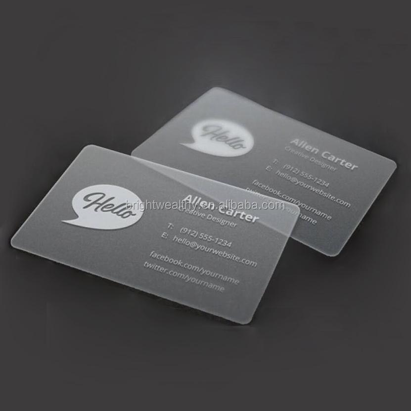 China fábrica de preço do competidor custom & fosco em relevo impresso PVC cartão de black metal