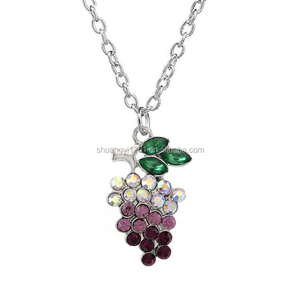 e503b795d Grape Design Jewelry, Grape Design Jewelry Suppliers and Manufacturers at  Alibaba.com