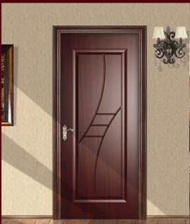decorative timely pvc door frame with waterproof & Decorative Timely Pvc Door Frame With Waterproof - Buy Pvc Door ...