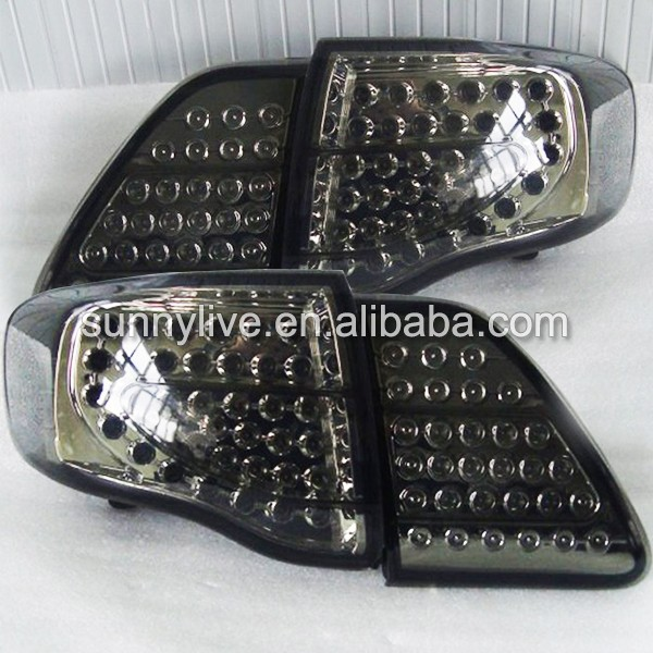 toyota corolla led tail light toyota corolla led tail light Lincoln Sports Car Tail Lights toyota corolla led tail light toyota corolla led tail light suppliers and manufacturers at alibaba