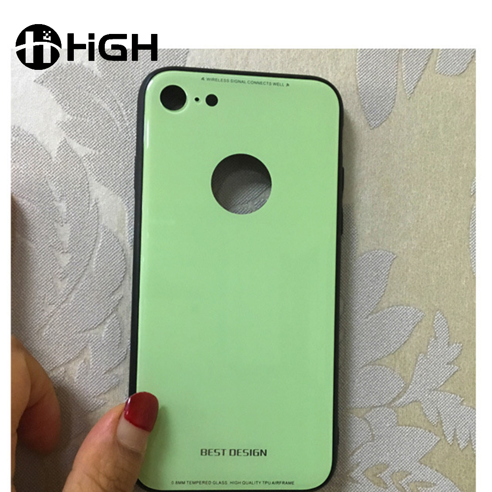 Case Cartoon Suppliers And Manufacturers At 2in1 Squishy Mirror Metal Bumper Hard Oppo F1s