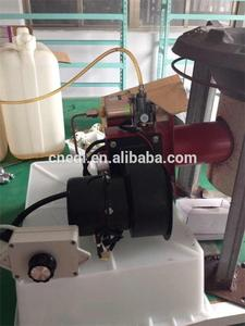 Rubberising Equipment, Rubberising Equipment Suppliers and