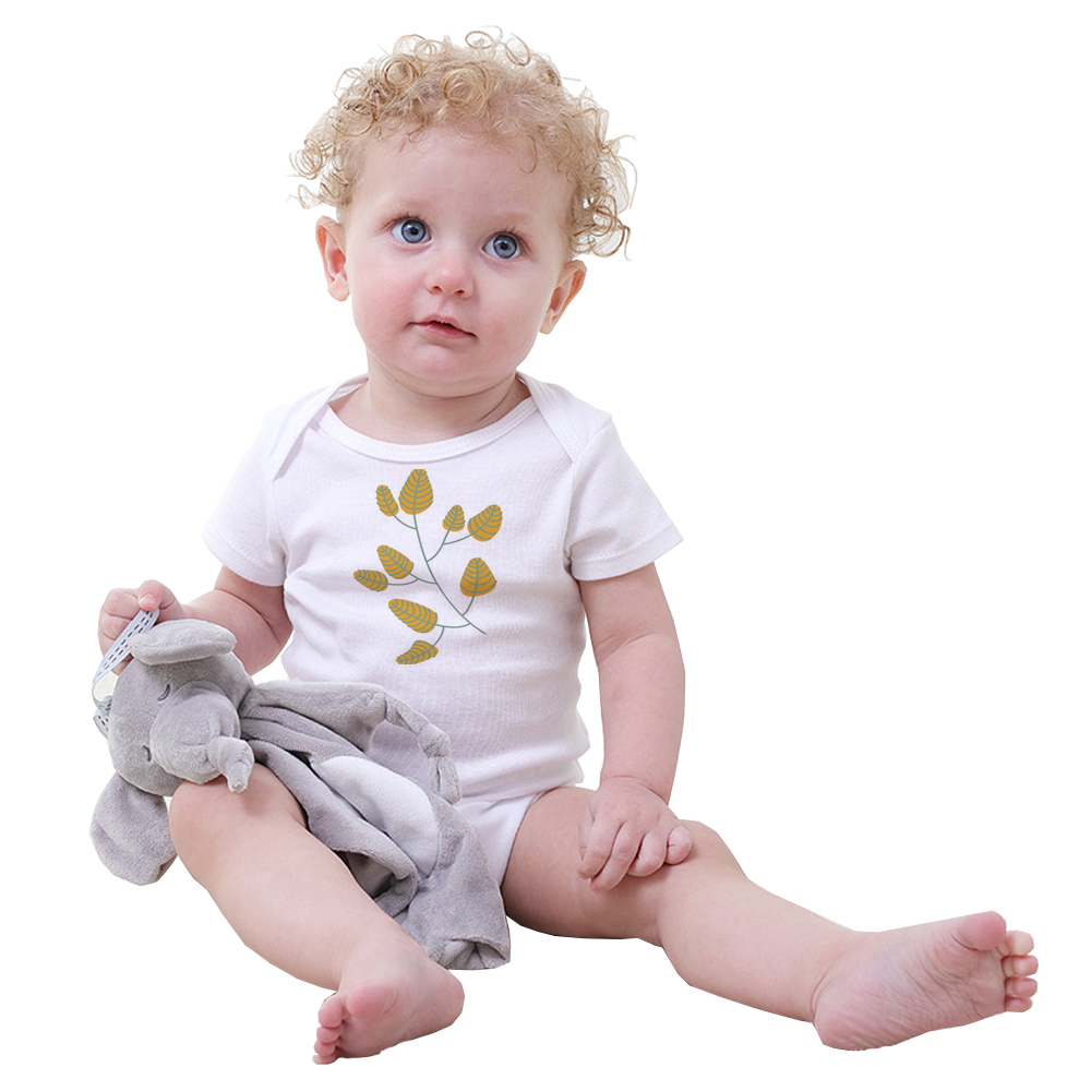EIME Wholesale Girl Summer Spanish Preemie Baby Clothes