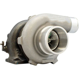 Turbocharger High Quality Gt2260V 753392-5018S / 753392-0018 / 753392-5015S Turbo Kit Chra for X5