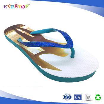 9e21a83d9c69 wholesalers wedge flip flops cheap rubber white flip flops beautiful old  nvvy flip flops bulk