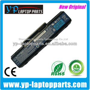Cheap battery notebook AS07A41 for Acer AS07A31 AS07A41 AS07A51 Aspire 2430 series