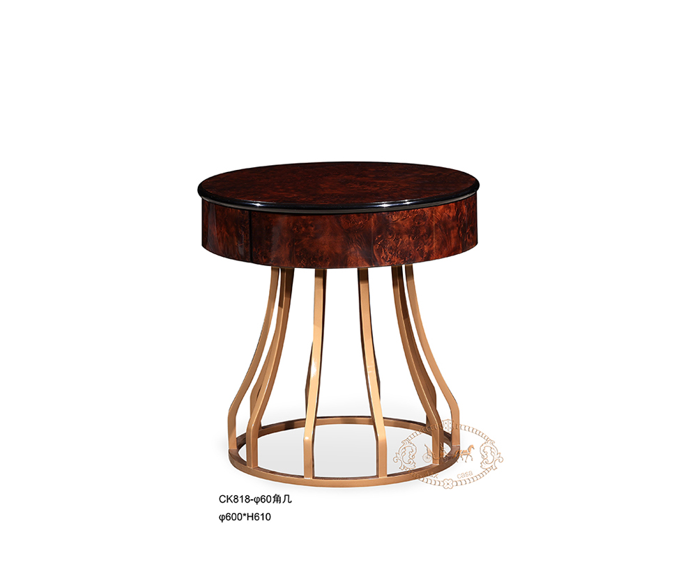 Italy style round corner console table luxury furniture buy italy style round corner console table luxury furniture buy round corner console tableitaly styleluxury furniture product on alibaba geotapseo Gallery