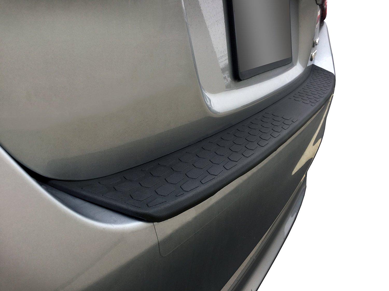 2010-2015 Subaru Outback Rear Bumper Protector and Bumper Guard