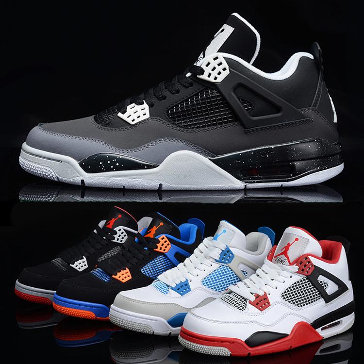 Cheap Jordans 35 Free Shipping  b5055019e094