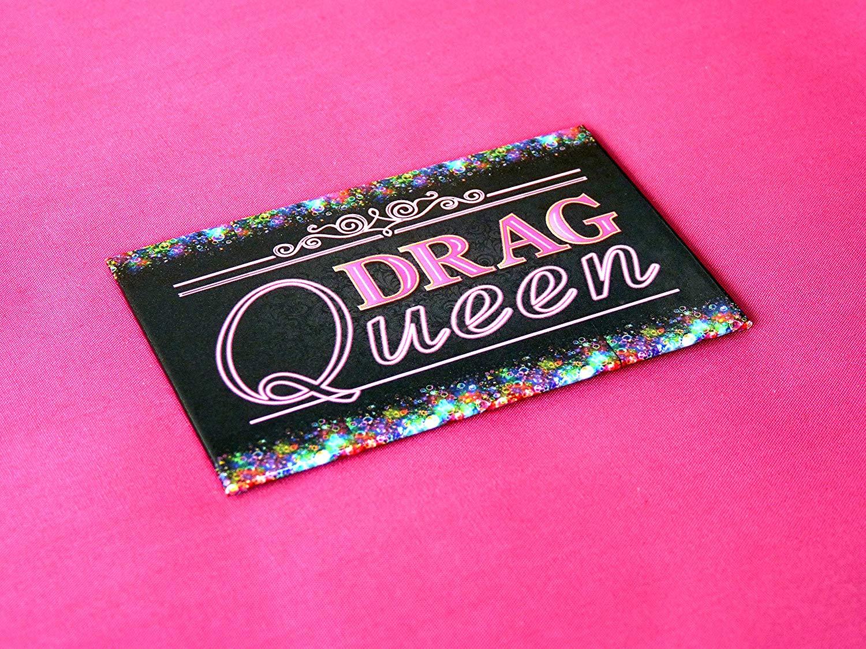 936cf91cc34 Buy Devious Vivacious-3016 - Glamour Drag Queen high heels platform ...