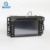 Made In China Android Car Stereo DVD Player fit for GMC Yukon