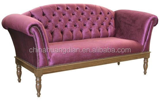 Circular Furniture Sofa, Circular Furniture Sofa Suppliers and ...
