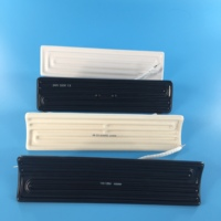 350W Infrapara Ceramic Heater for Thermoforming