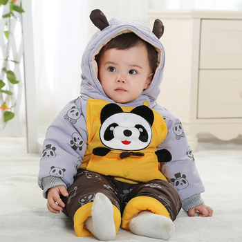37b254eaccba Ms61557c Online Clothing Store Baby Boy Winter Baby Clothing - Buy ...