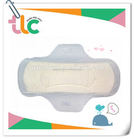 Buy Different types of soft sanitary pads in China on Alibaba.com