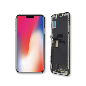 New replacement lcd screen for iphone X XR XS XS Max display