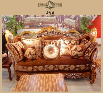 Divani Velluto Classici.Classico Stile Antico Di Velluto Divano 3 Posti Divano 804 Buy Reclinabile Divano 3 Posti Divano Classico Divano Antico Di Product On Alibaba Com