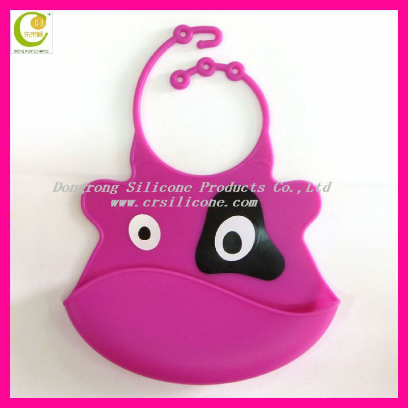 Eco-Friendly 2013 he most popular cartoon baby bibs, baby clothing, baby bib carters